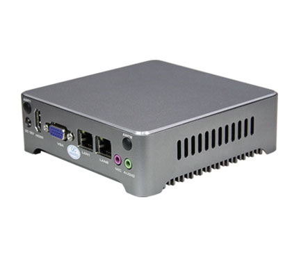 收费机顶盒TNB-0521