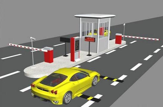 现如今,随着城市用车人群逐渐扩大,很多道路岔口或停车场都采用了智能车牌识别技术,而最突出的表现就是运用在停车场上,现在很多小区、商业广场、购物中心、机场等各大停车场中先后都进行了改造,由之前传统的刷卡停车场系统改为智能车牌识别停车场系统,那么,车牌识别在停车场系统中有着哪些原理和运用呢?